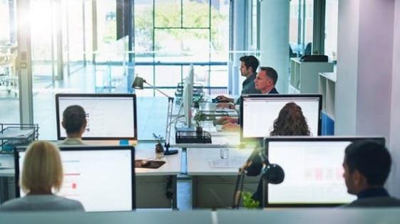 Werken bij de klantvriendelijkste klantenservice?!