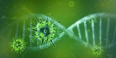 Aanvullende informatie voor werkgevers inzake Coronavirus